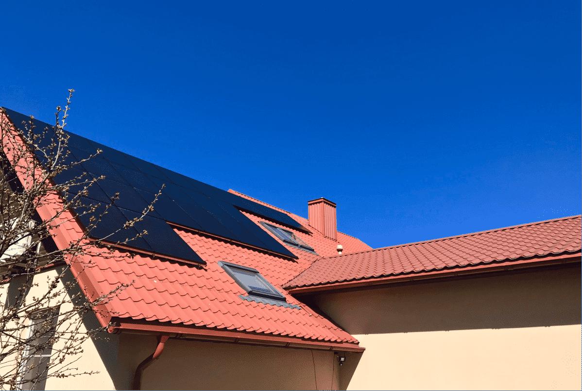 saules-elektrine-vilnius-8kw