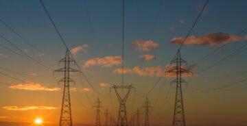 Energija Man gaminanciu vartotoju atsiskaitymo budai