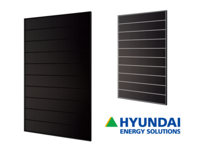 Energija_Man_Hyundai